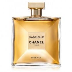 Chanel Gabrielle Essence Woda perfumowana 100ml spray TESTER