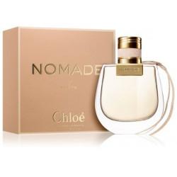 Chloe Chloe Nomade Woda toaletowa 75ml spray