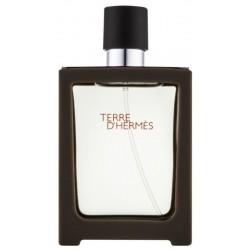 Hermes Terre d` Hermes Woda toaletowa 30ml spray