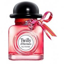Hermes Twilly Poivree Woda perfumowana 85ml spray TESTER