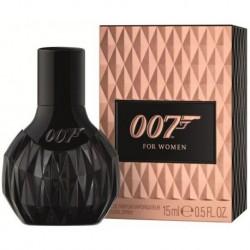 James Bond 007 For Women Woda perfumowana 15ml spray