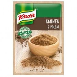 Knorr Kminek z Polski 15g
