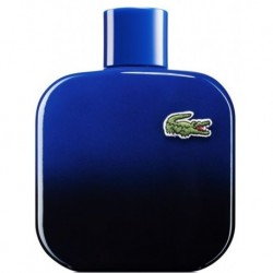 Lacoste L.12.12 Magnetic Pour Homme Woda toaletowa 100ml spray TESTER