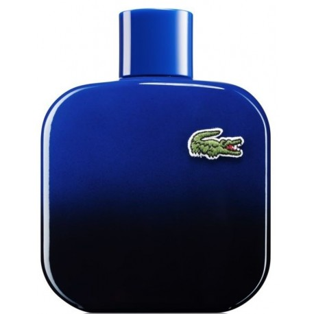 Lacoste L.12.12 Magnetic Pour Homme Woda toaletowa 100ml spray TESTER