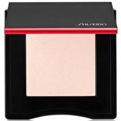 Shiseido InnerGlow Cheek Powder róż w kamieniu 01 Inner Light 4g