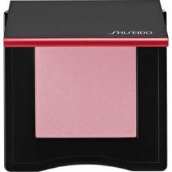 Shiseido InnerGlow Cheek Powder róż w kamieniu 02 Twillight Hour 4g