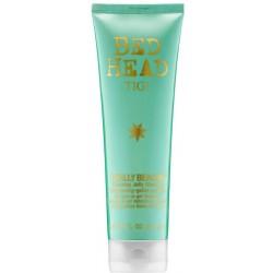 Tigi Bed Head Totaly Beachin szampon oczyszczający do włosów narażonych na szkodliwe działanie promieni słonecznych 250ml
