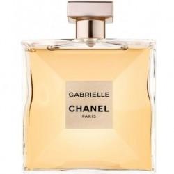 Chanel Gabrielle Woda perfumowana 100ml spray TESTER