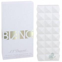 S.T. Dupont Blanc Pour Femme Woda perfumowana 100ml spray
