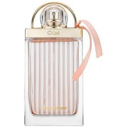 Chloe Love Story Woda toaletowa 75ml spray TESTER