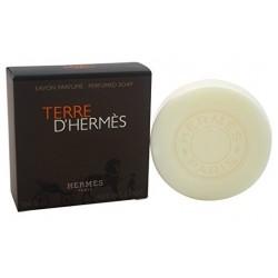 Hermes Terre d` Hermes Mydło 100g