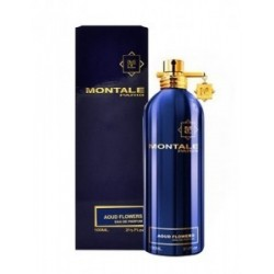 Montale Aoud Flowers Woda perfumowana 100ml spray