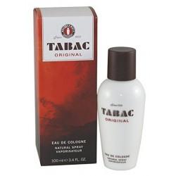 Tabac Original Woda kolońska 100ml bez sprayu