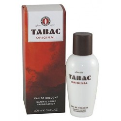 Tabac Original Woda kolońska 100ml spray