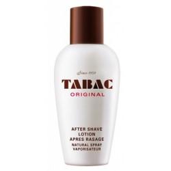 Tabac Original Woda po goleniu 200ml bez sprayu