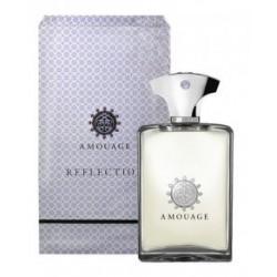 Amouage Reflection for Man Woda perfumowana 100ml spray