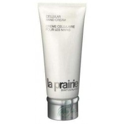 La Prairie Cellular Hand Cream - Krem do rąk 100ml