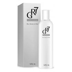 Odsiwiacz do włosów GR-7