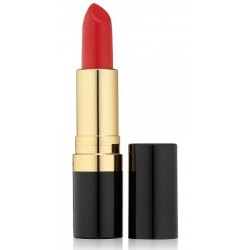Revlon Super Lustrous Creme Lipstick Kremowa pomadka do ust 720 Fire And Ice 4,2g