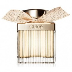 Chloe Love Chloe Absolu Woda perfumowana 75ml TESTER