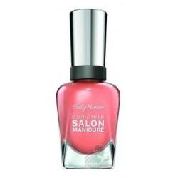 Sally Hansen Complete Salon Manicure Lakier do paznokci 544 Tahitian Sunset 14,7ml