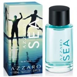 Azzaro Sea Woda toaletowa 100ml spray