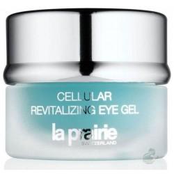 La Prairie Cellular Revitalizing Eye Gel - Żel pod oczy 15ml