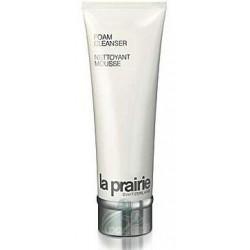 La Prairie Foam Cleanser Pianka oczyszczająca do twarzy 125ml