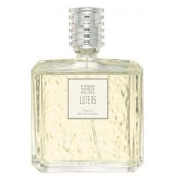 Serge Lutens Fleurs de Citronnier Woda perfumowana 100ml spray