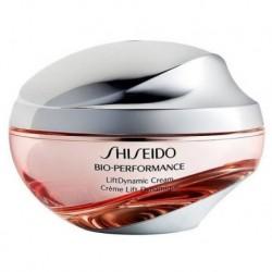 Shiseido Bio-Performance Lift Dynamic Cream krem przeciwstarzeniowy o działaniu liftingującym 50ml