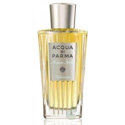 Acqua Di Parma Acqua Nobile Gelsomino Woda toaletowa 125ml spray