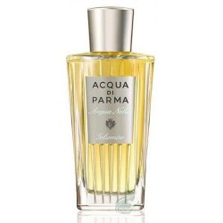 Acqua Di Parma Acqua Nobile Gelsomino Woda toaletowa 75ml spray