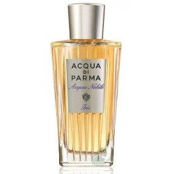 Acqua Di Parma Acqua Nobile Iris Woda toaletowa 125ml spray