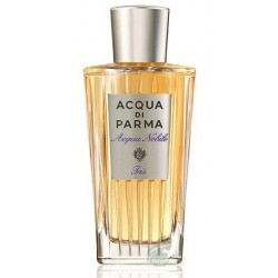 Acqua Di Parma Acqua Nobile Iris Woda toaletowa 75ml spray