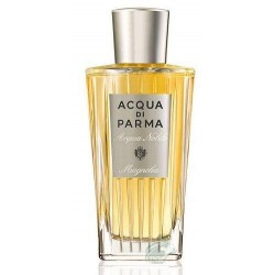Acqua Di Parma Acqua Nobile Magnolia Woda toaletowa 125ml spray