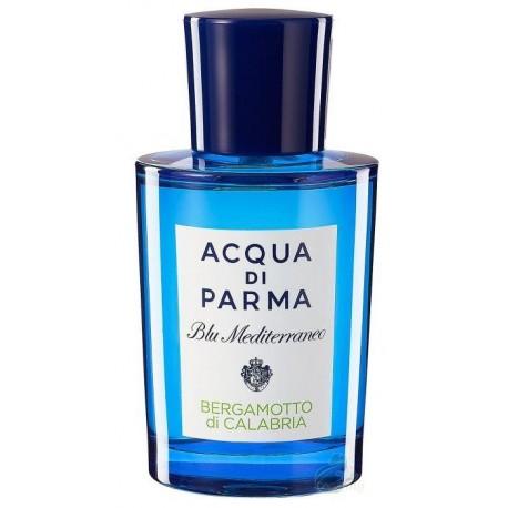 Acqua Di Parma Blu Mediterraneo Bergamotto Di Calabria Woda toaletowa 150ml spray