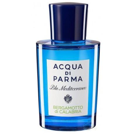 Acqua Di Parma Blu Mediterraneo Bergamotto Di Calabria Woda toaletowa 75ml spray