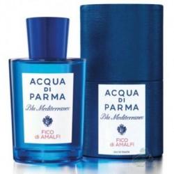 Acqua Di Parma Blu Mediterraneo Fico Di Amalfi Woda toaletowa 75ml spray