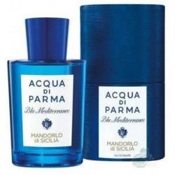 Acqua Di Parma Blu Mediterraneo Mandorlo Di Sicilia Woda toaletowa 75ml spray