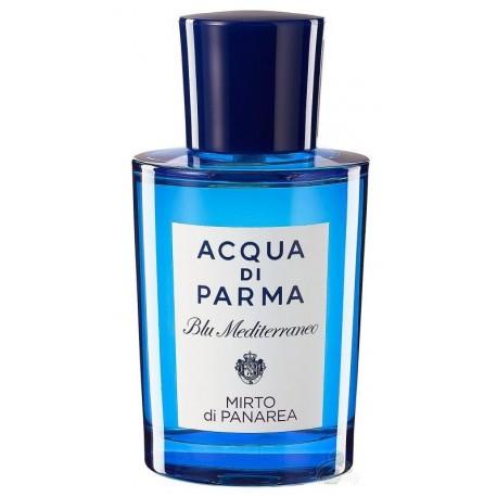 Acqua Di Parma Blu Mediterraneo Mirto Di Panarea Woda toaletowa 75ml spray