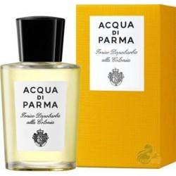 Acqua Di Parma Colonia Woda po goleniu 100ml bez sprayu