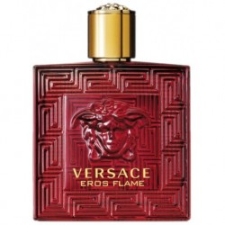 Versace Eros Flame Woda perfumowana 100ml spray