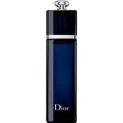 Dior Addict 2014 Woda perfumowana 50ml spray