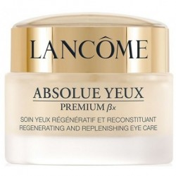 Lancome Absolue Yeux Premium Bx Eye Care Krem pod oczy 20ml