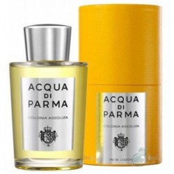 Acqua Di Parma Colonia Assoluta Woda kolońska 100ml spray