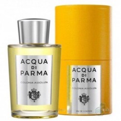 Acqua Di Parma Colonia Assoluta Woda kolońska 180ml spray