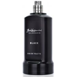Baldessarini Black Woda toaletowa 75ml spray TESTER