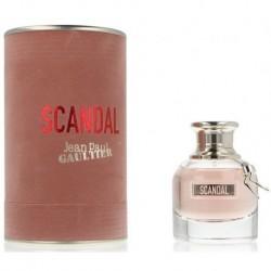 Jean Paul Gaultier Scandal Woda perfumowana 30ml spray