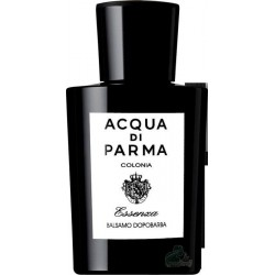 Acqua Di Parma Colonia Essenza Balsam po goleniu 100ml