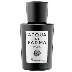 Acqua Di Parma Colonia Essenza Woda kolońska 50ml spray